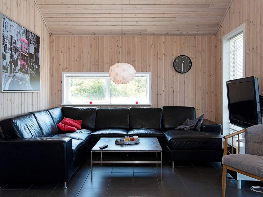 Zusatzbild Nr. 04 von Ferienhaus No. 38911 in Ulfborg