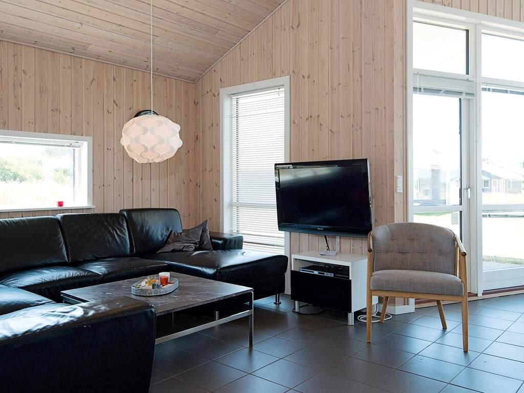 Zusatzbild Nr. 05 von Ferienhaus No. 38911 in Ulfborg