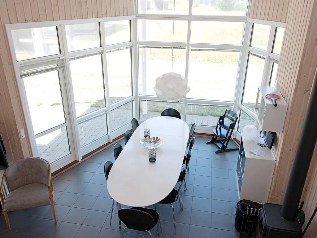 Zusatzbild Nr. 07 von Ferienhaus No. 38911 in Ulfborg