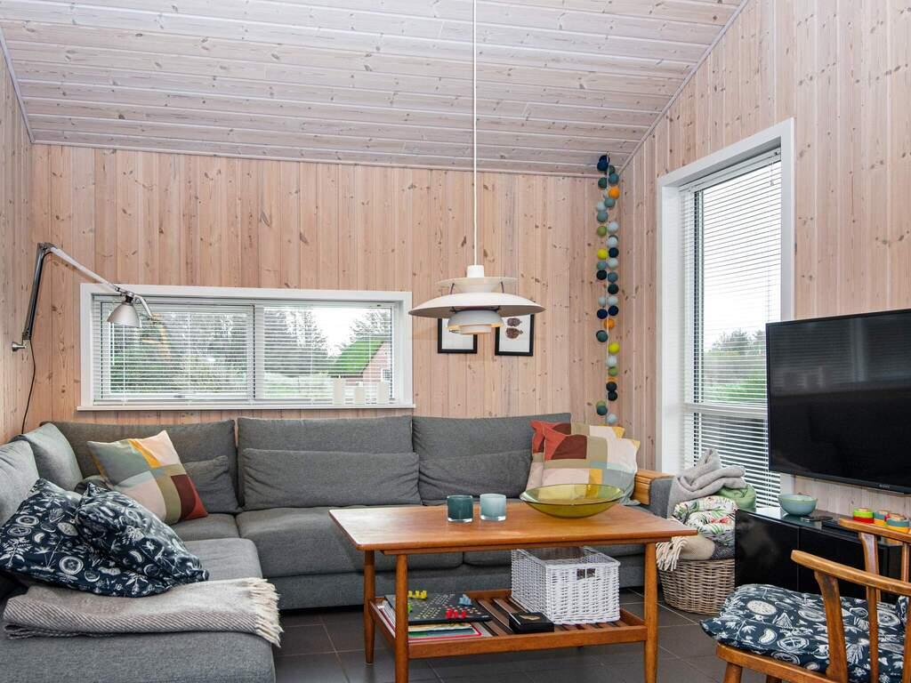Zusatzbild Nr. 01 von Ferienhaus No. 38912 in Ulfborg