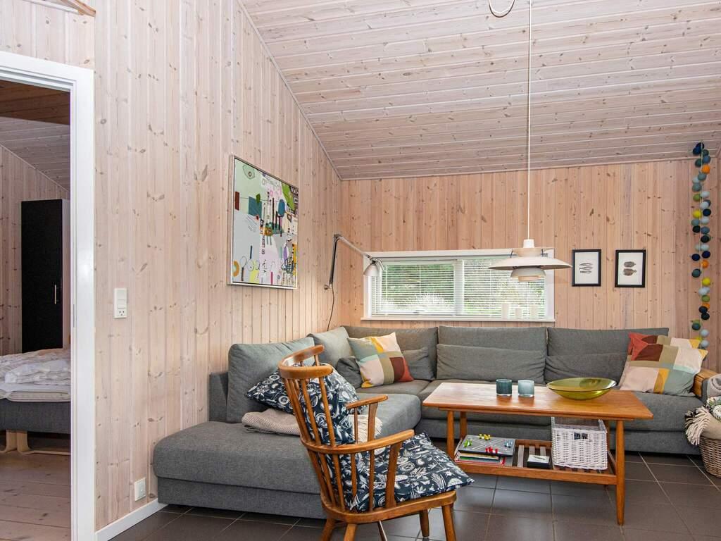 Zusatzbild Nr. 02 von Ferienhaus No. 38912 in Ulfborg