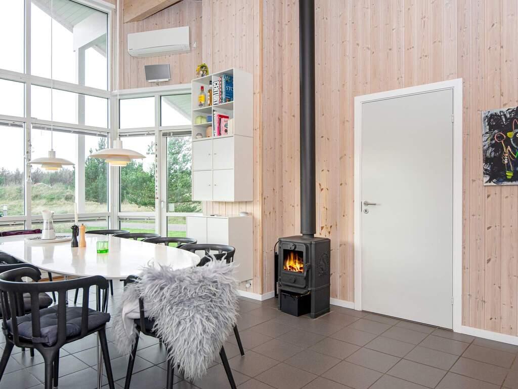 Zusatzbild Nr. 04 von Ferienhaus No. 38912 in Ulfborg