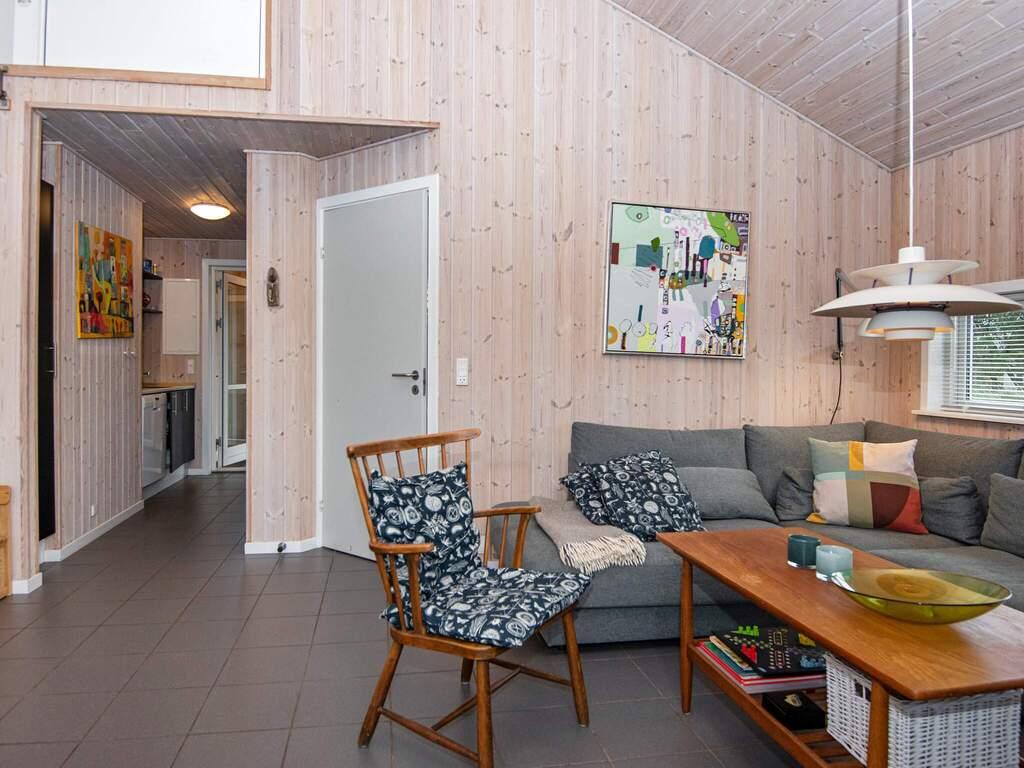 Zusatzbild Nr. 07 von Ferienhaus No. 38912 in Ulfborg