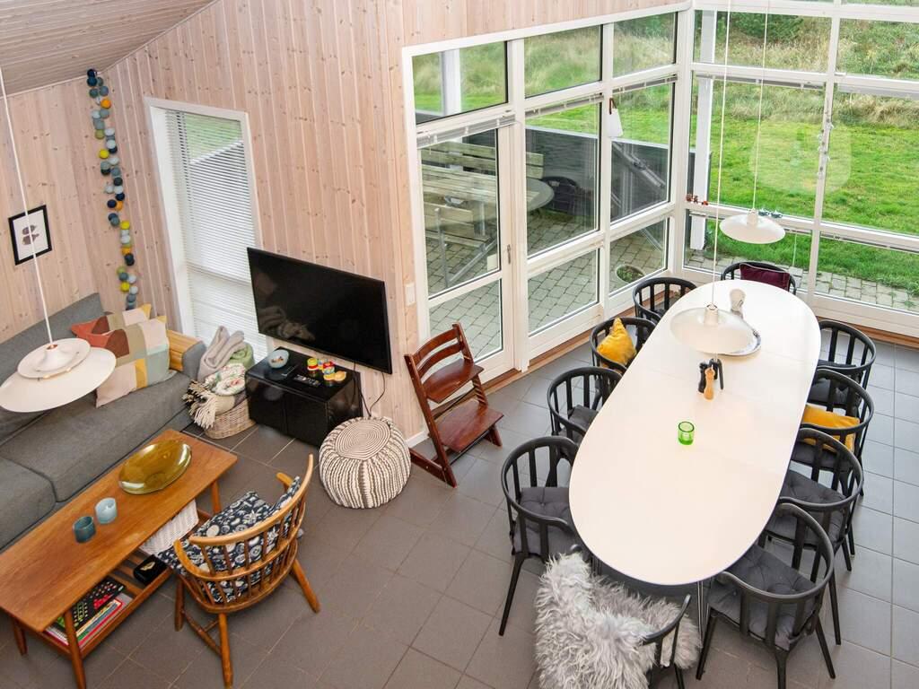 Zusatzbild Nr. 11 von Ferienhaus No. 38912 in Ulfborg