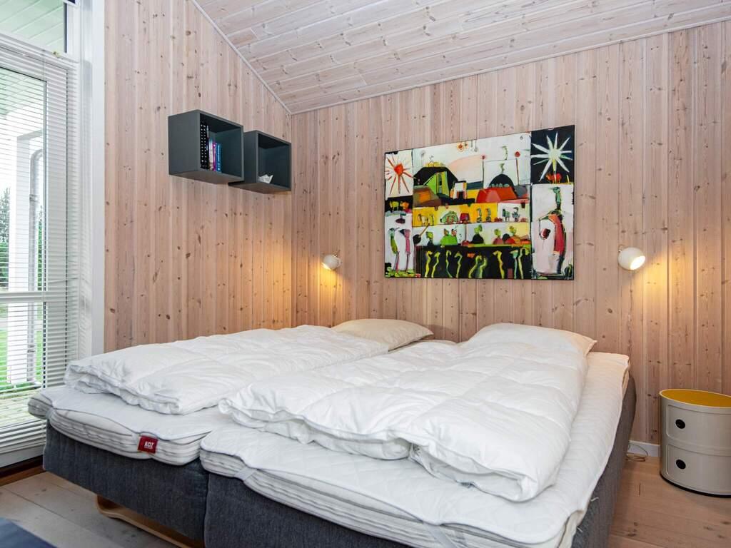 Zusatzbild Nr. 14 von Ferienhaus No. 38912 in Ulfborg