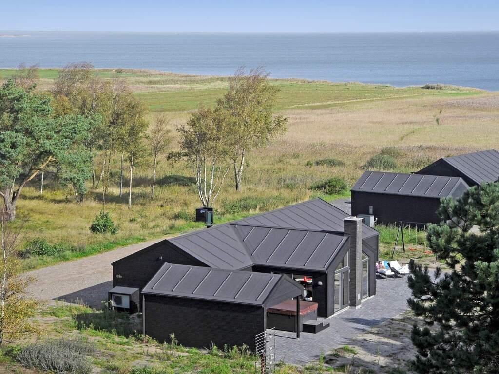 Zusatzbild Nr. 01 von Ferienhaus No. 38915 in Rømø