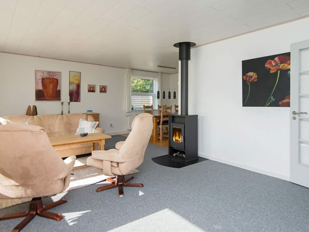 Zusatzbild Nr. 04 von Ferienhaus No. 38920 in Rømø