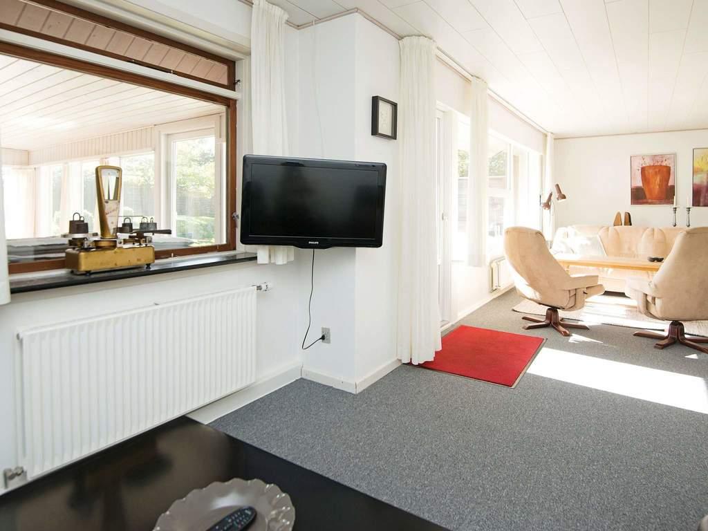 Zusatzbild Nr. 05 von Ferienhaus No. 38920 in Rømø