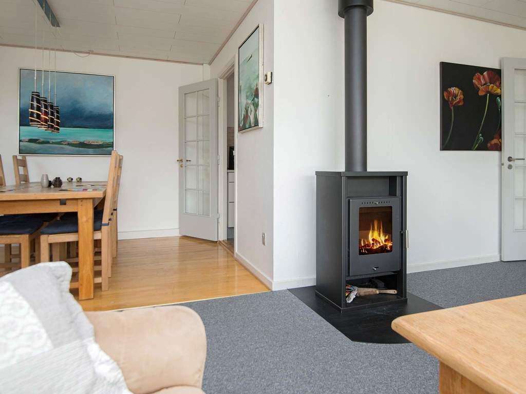 Zusatzbild Nr. 06 von Ferienhaus No. 38920 in Rømø