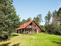 Ferienhaus in Læsø, Haus Nr. 38921 in Læsø - kleines Detailbild