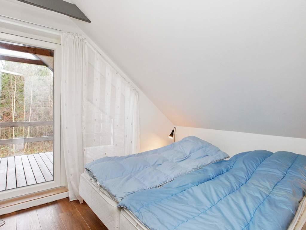 Zusatzbild Nr. 09 von Ferienhaus No. 38921 in Læsø