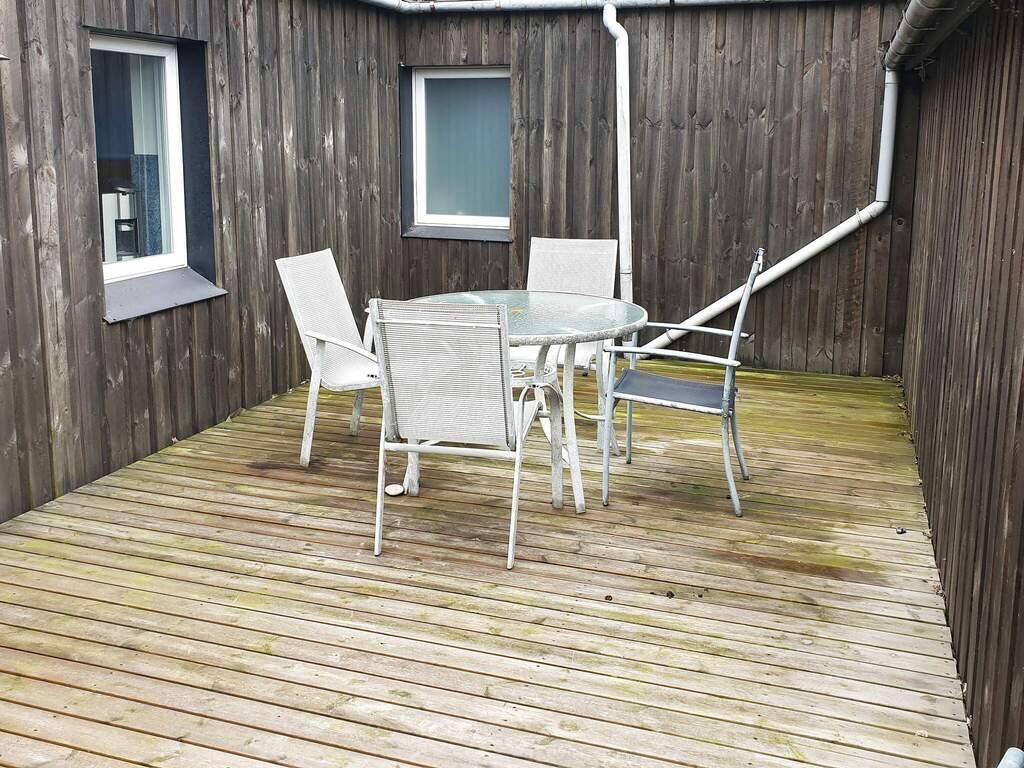 Zusatzbild Nr. 03 von Ferienhaus No. 38929 in Vestervig