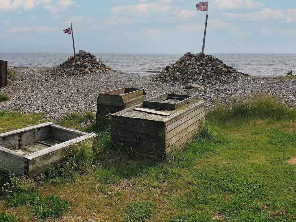 Zusatzbild Nr. 09 von Ferienhaus No. 38929 in Vestervig