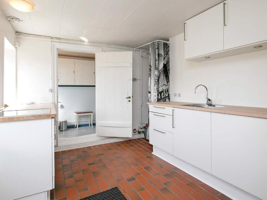 Zusatzbild Nr. 10 von Ferienhaus No. 38929 in Vestervig