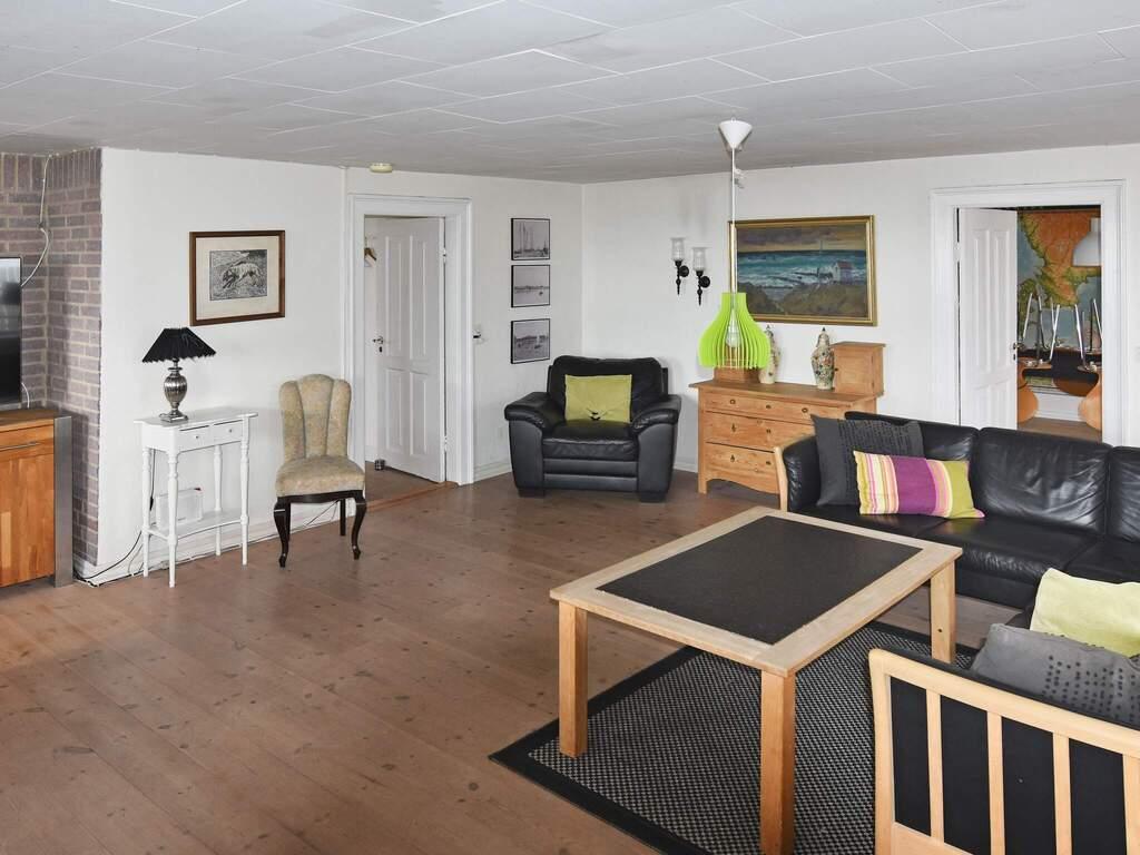 Zusatzbild Nr. 14 von Ferienhaus No. 38929 in Vestervig