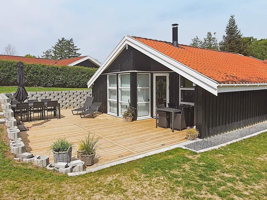 Zusatzbild Nr. 01 von Ferienhaus No. 38936 in Egernsund
