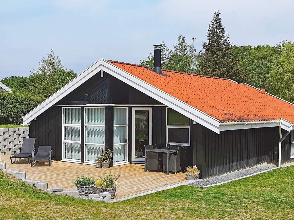 Zusatzbild Nr. 03 von Ferienhaus No. 38936 in Egernsund