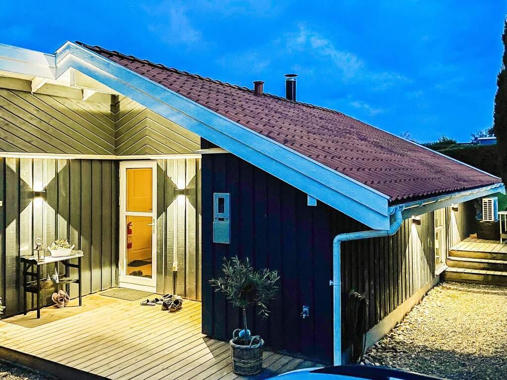 Zusatzbild Nr. 05 von Ferienhaus No. 38936 in Egernsund