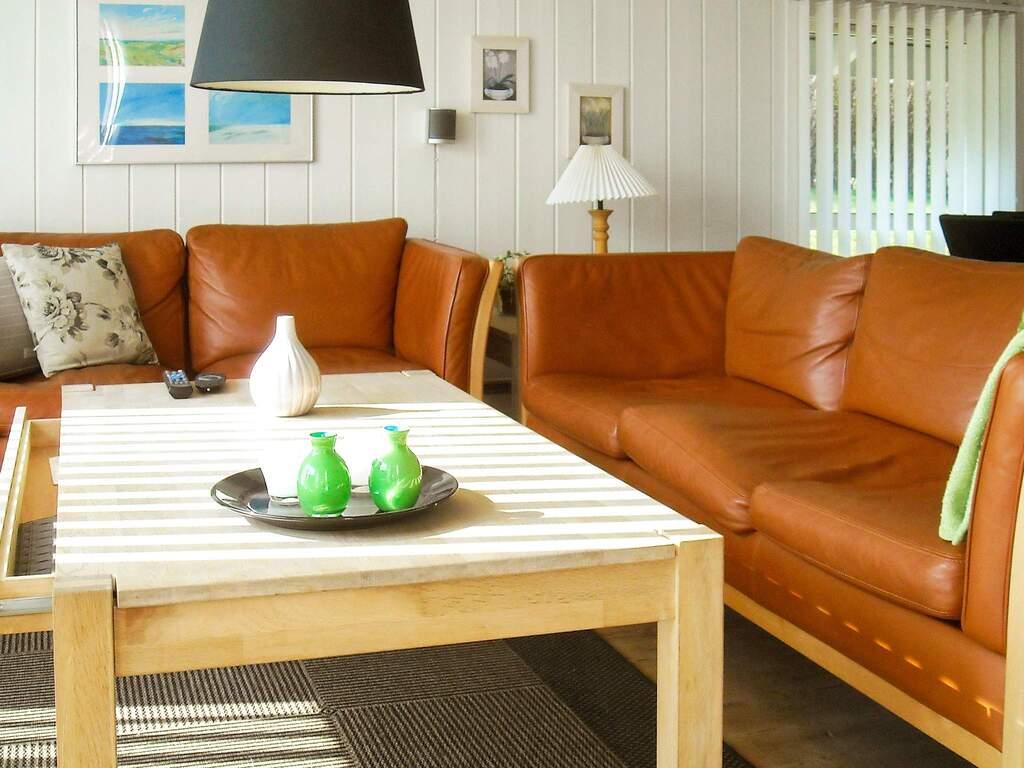 Zusatzbild Nr. 12 von Ferienhaus No. 38936 in Egernsund