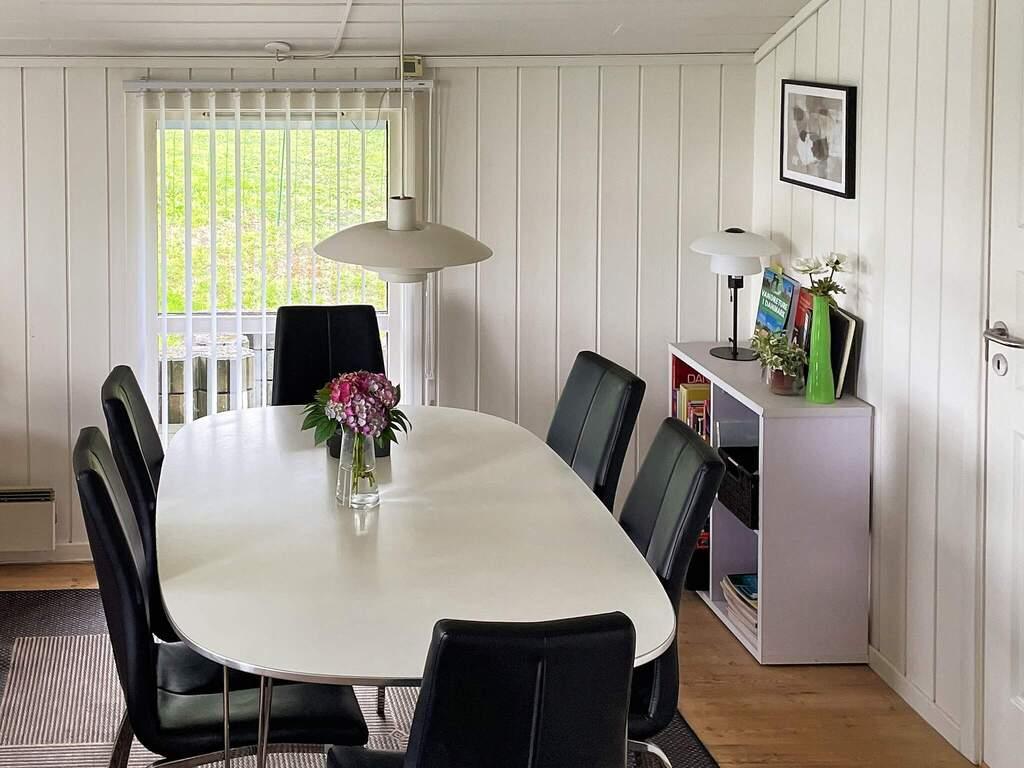 Zusatzbild Nr. 14 von Ferienhaus No. 38936 in Egernsund