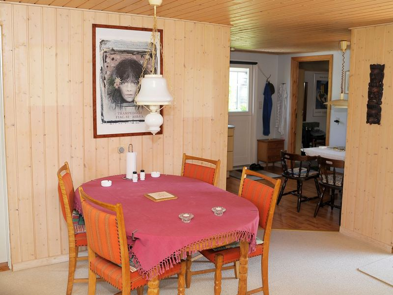 Zusatzbild Nr. 01 von Ferienhaus No. 38940 in Alling�bro
