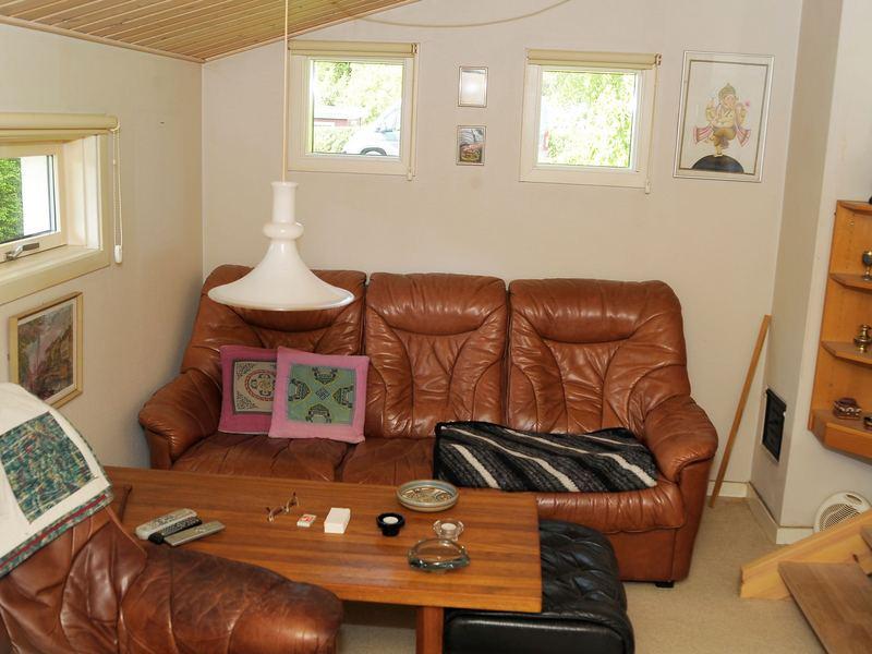 Zusatzbild Nr. 02 von Ferienhaus No. 38940 in Alling�bro