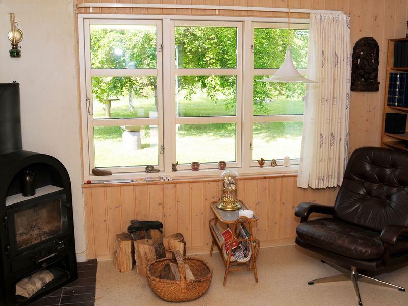 Zusatzbild Nr. 03 von Ferienhaus No. 38940 in Alling�bro