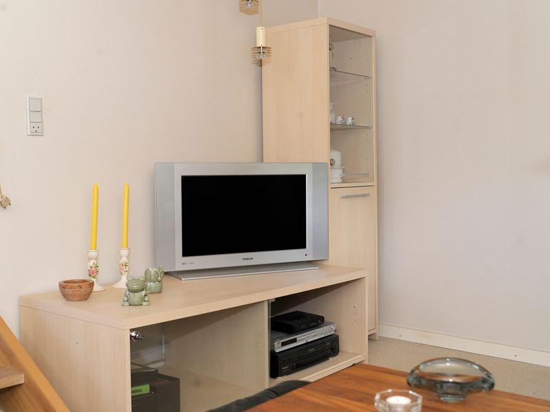 Zusatzbild Nr. 04 von Ferienhaus No. 38940 in Alling�bro