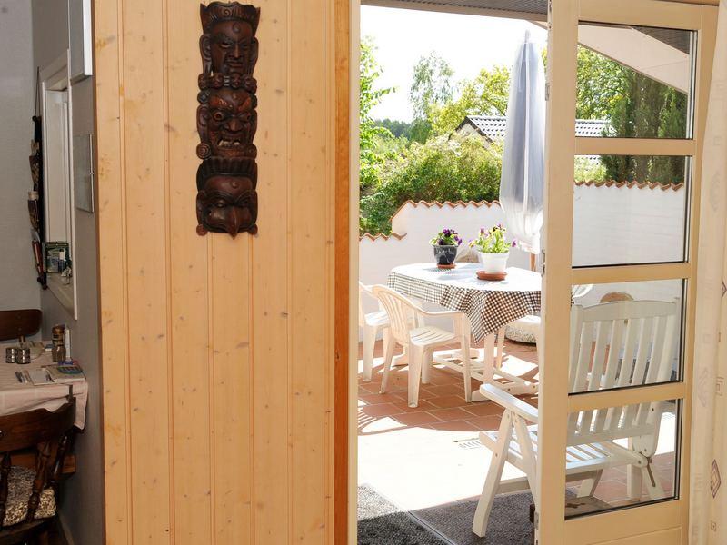 Zusatzbild Nr. 06 von Ferienhaus No. 38940 in Alling�bro