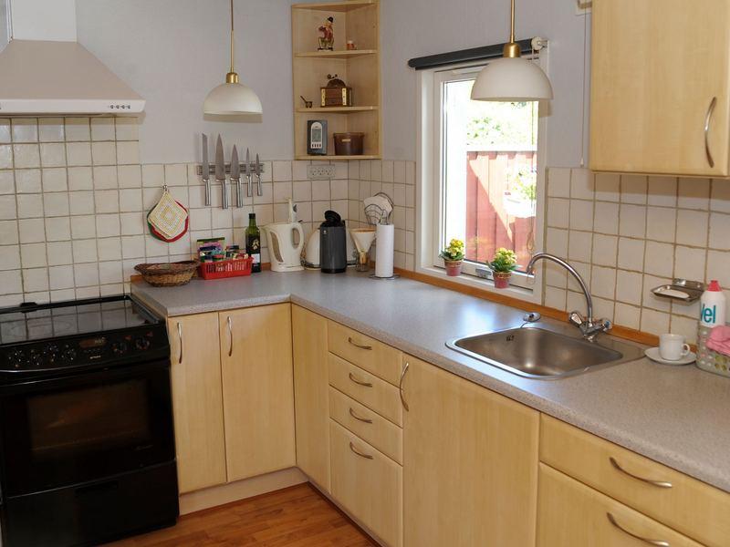 Zusatzbild Nr. 07 von Ferienhaus No. 38940 in Alling�bro