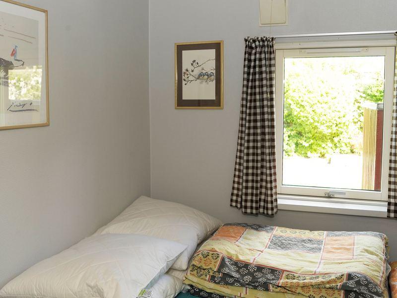 Zusatzbild Nr. 08 von Ferienhaus No. 38940 in Alling�bro