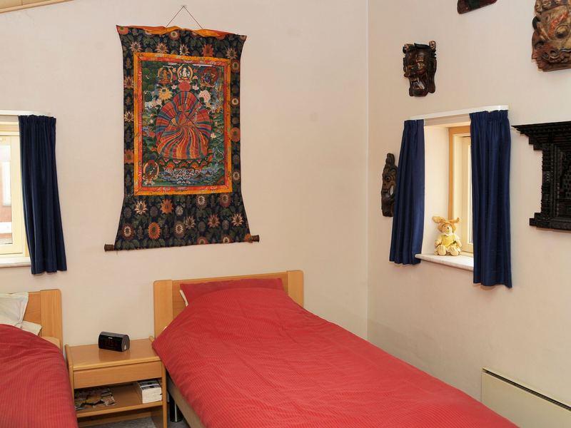 Zusatzbild Nr. 09 von Ferienhaus No. 38940 in Alling�bro