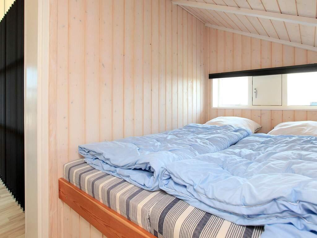 Zusatzbild Nr. 05 von Ferienhaus No. 38944 in Hejls