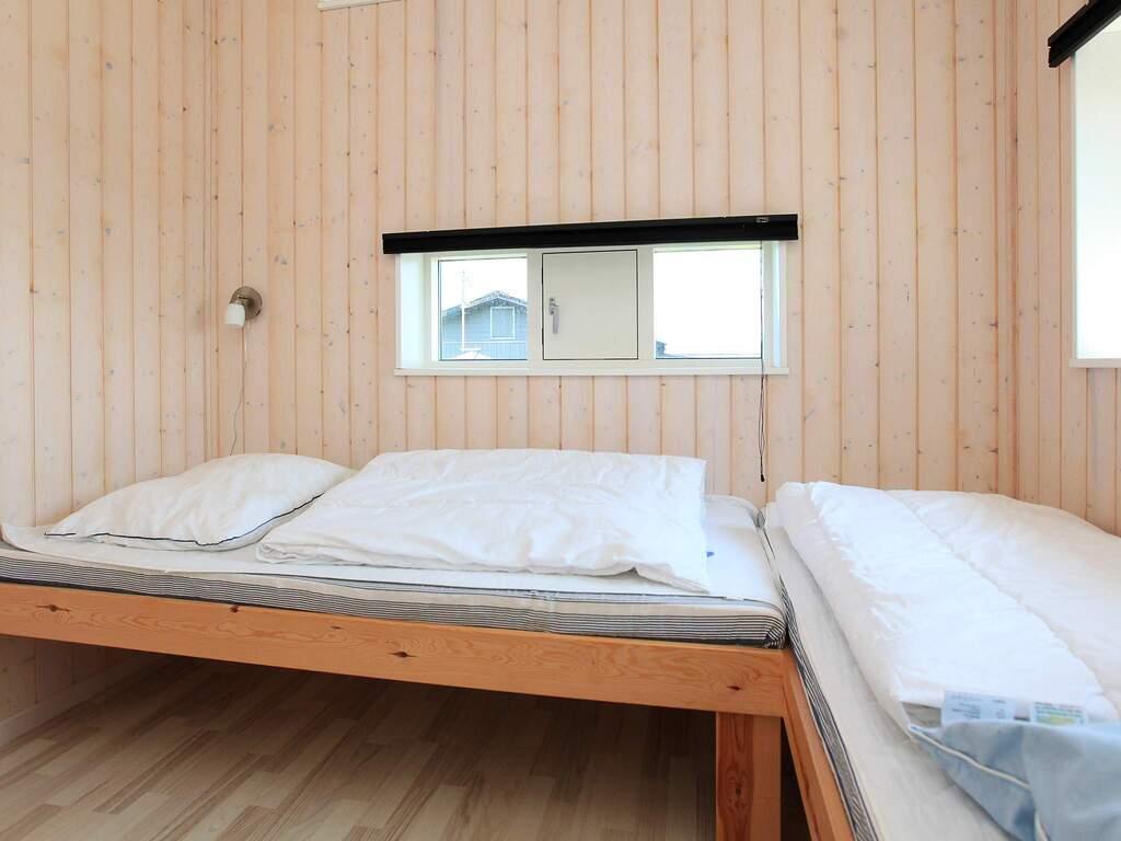 Zusatzbild Nr. 06 von Ferienhaus No. 38944 in Hejls