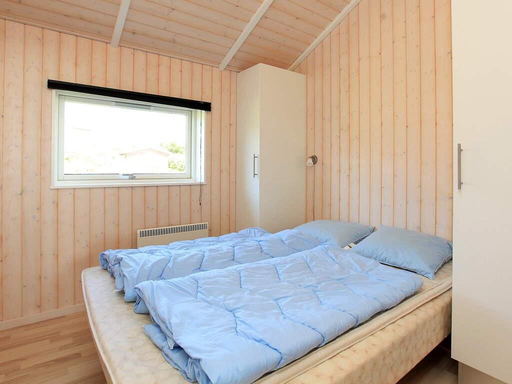 Zusatzbild Nr. 08 von Ferienhaus No. 38944 in Hejls