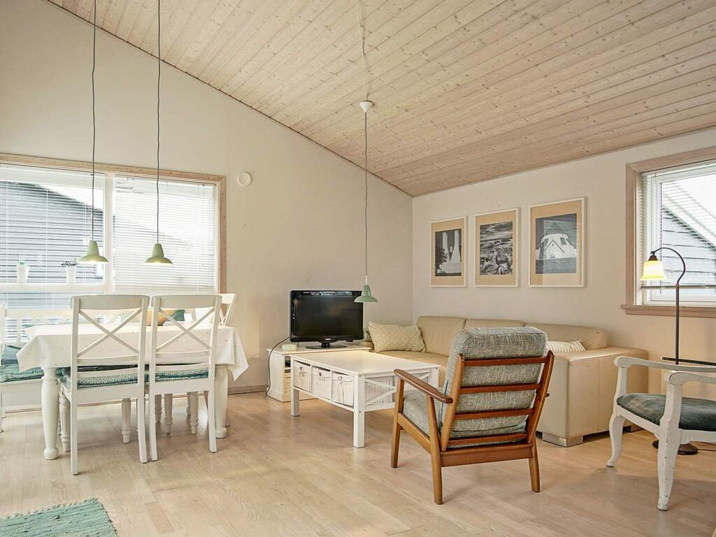 Zusatzbild Nr. 02 von Ferienhaus No. 38953 in Gudhjem