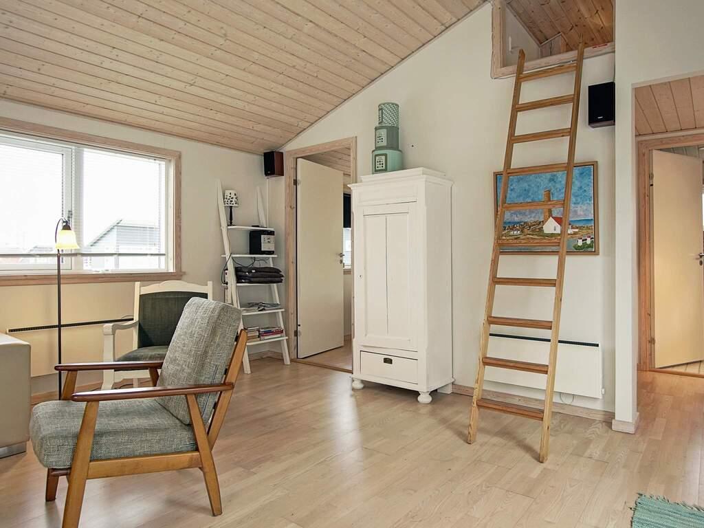 Zusatzbild Nr. 04 von Ferienhaus No. 38953 in Gudhjem
