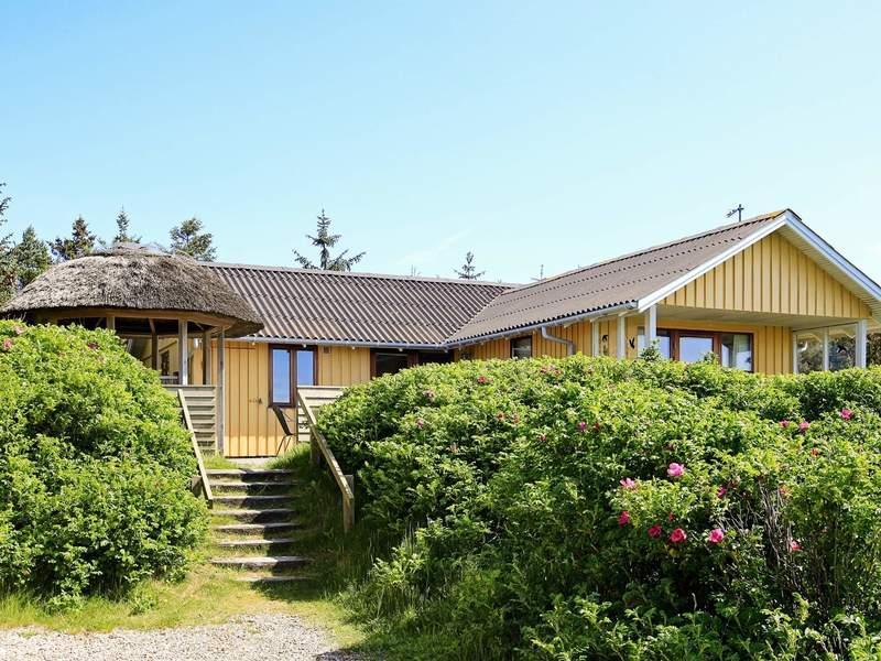Detailbild von Ferienhaus No. 38979 in Blåvand