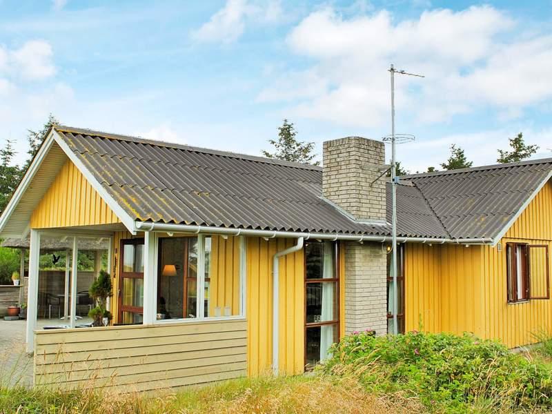 Zusatzbild Nr. 01 von Ferienhaus No. 38979 in Blåvand