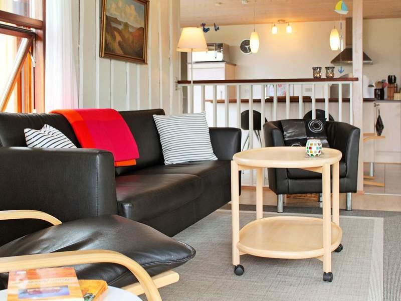 Zusatzbild Nr. 02 von Ferienhaus No. 38979 in Blåvand