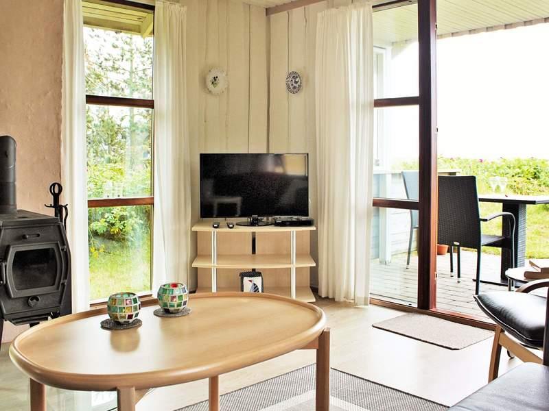 Zusatzbild Nr. 03 von Ferienhaus No. 38979 in Blåvand
