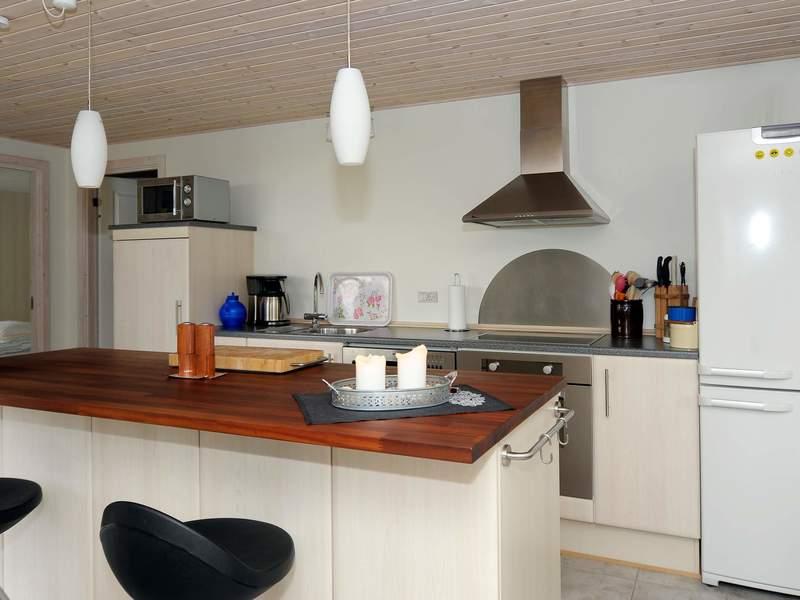 Zusatzbild Nr. 05 von Ferienhaus No. 38979 in Blåvand