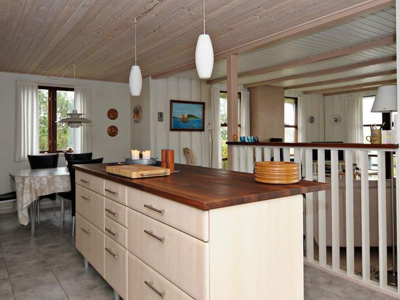 Zusatzbild Nr. 07 von Ferienhaus No. 38979 in Blåvand
