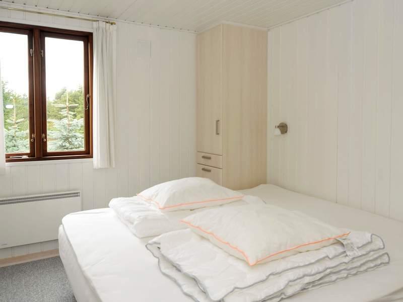Zusatzbild Nr. 08 von Ferienhaus No. 38979 in Blåvand