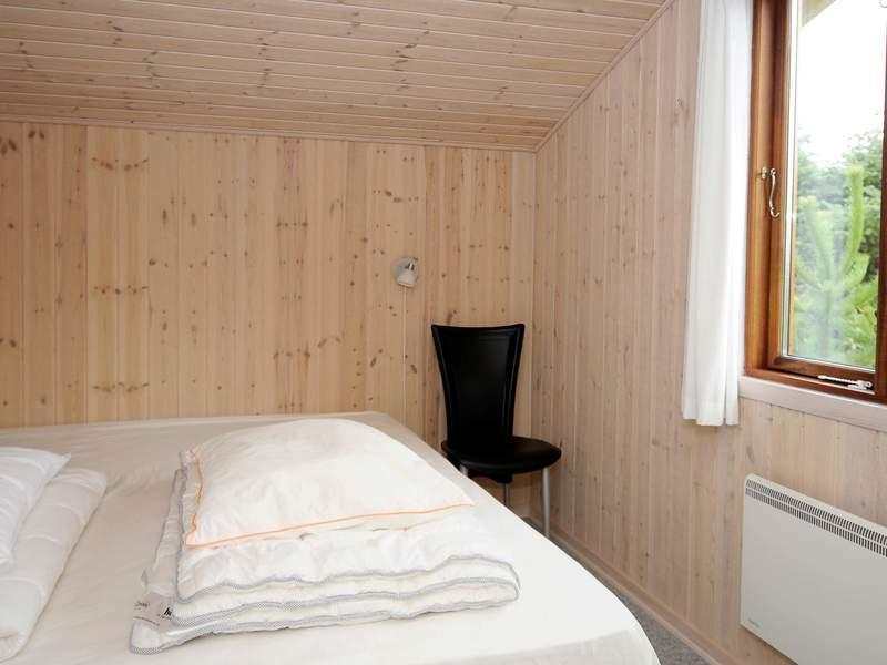 Zusatzbild Nr. 09 von Ferienhaus No. 38979 in Blåvand