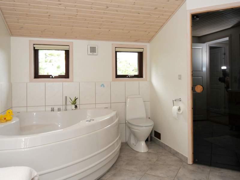 Zusatzbild Nr. 10 von Ferienhaus No. 38979 in Blåvand