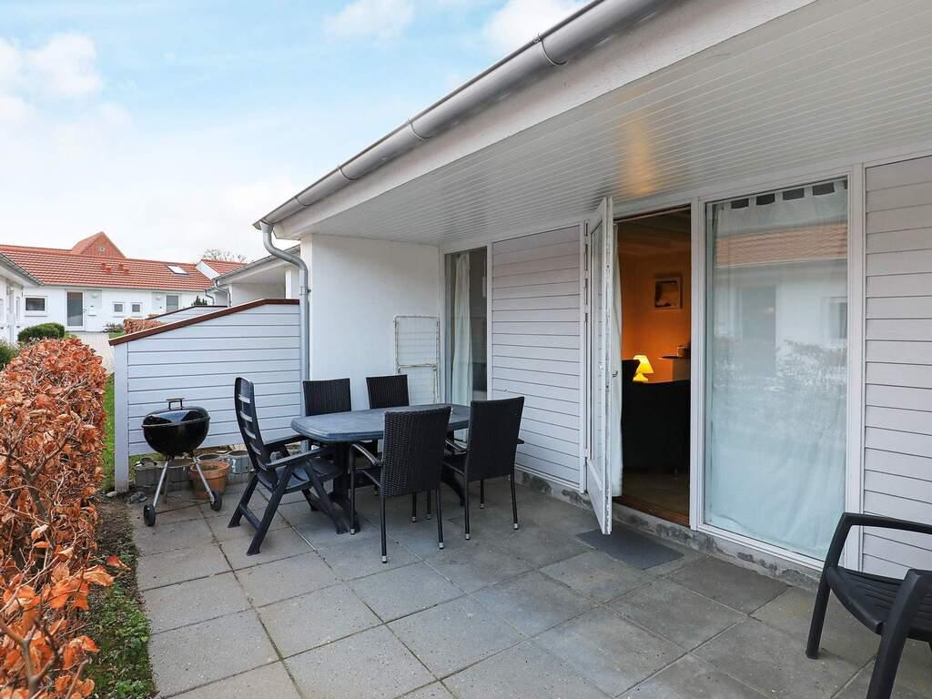 Umgebung von Ferienhaus No. 38981 in Ærøskøbing