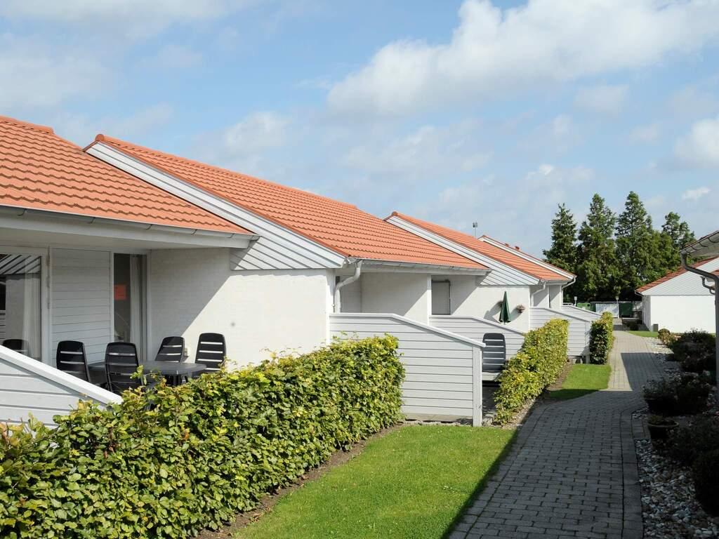 Zusatzbild Nr. 01 von Ferienhaus No. 38981 in Ærøskøbing