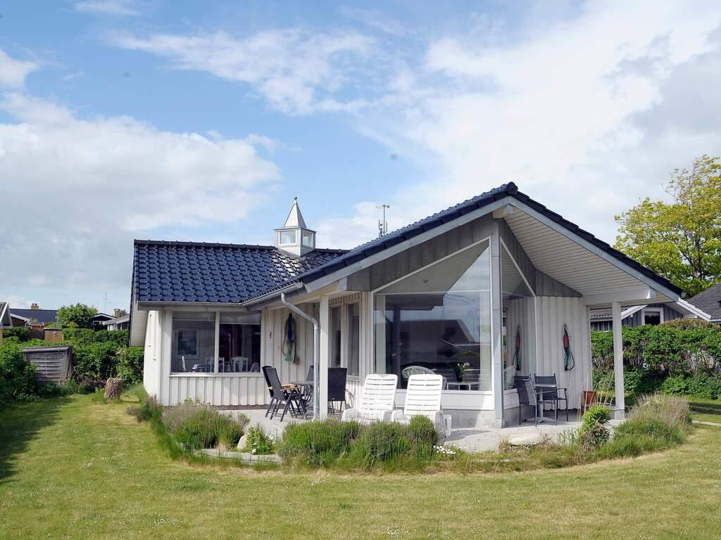 Detailbild von Ferienhaus No. 38986 in Faaborg