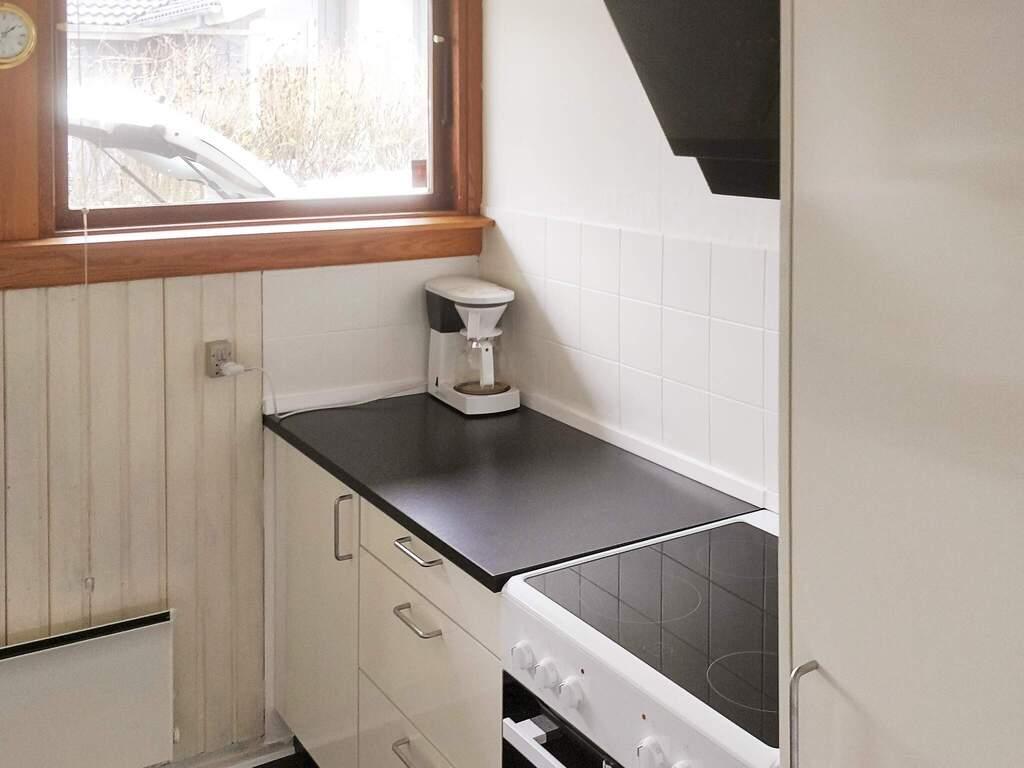 Zusatzbild Nr. 02 von Ferienhaus No. 38986 in Faaborg